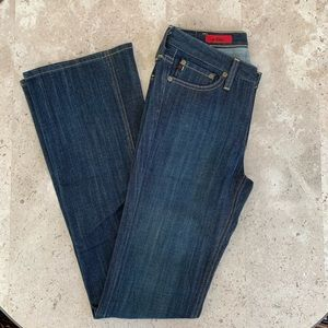 AG Adriano Goldschmied The Elite Jean
